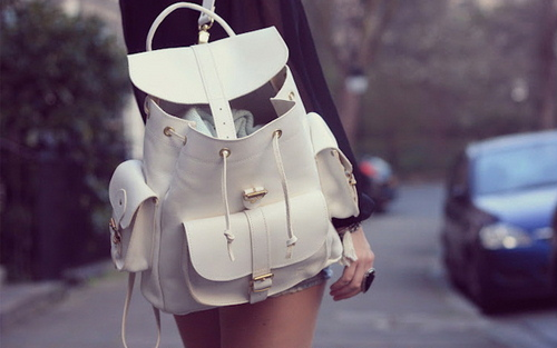 Winter-2013-Fashion-Accessory-Backpack-4