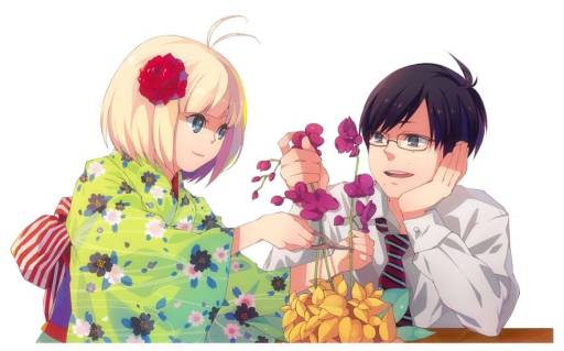25558-ao-no-exorcist-shiemi-and-yukio