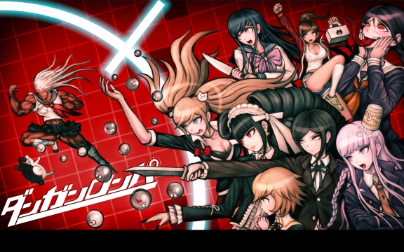 Dangan-Ronpa-Wallpapers-489