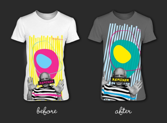 dvcCI1ERShOLjHYP7aIN_T-Shirt-Before-After