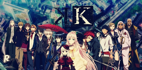 k__project_k_wallpaper__by_riyovincent-d5pf5re