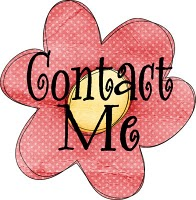 Icon Contact Me