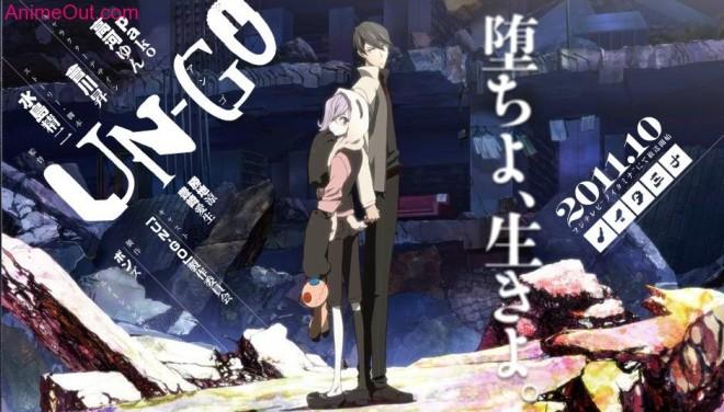 un-go-anime-ova-new-series