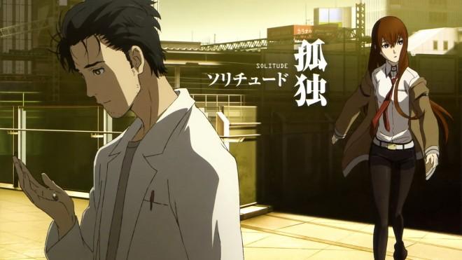 scans_steins_gate_fuka_ryouiki_no_deja_vu_1920x1080_78069