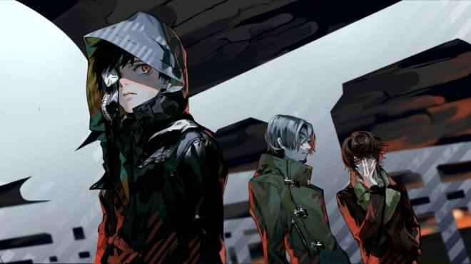Tokyo-Ghoul-Wallpaper-Characters