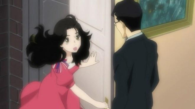 tsukimishuprettywoman