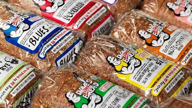 daves-killer-bread1