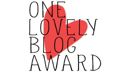 one_loveley_blog_award1