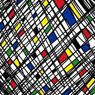 some_random_abstract_pop_art_stuff_by_carriemk-d4v4iu3