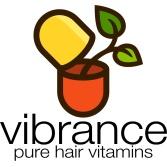 pKxcEBoTam9Ax9G1yOSw_Vibrance-Logo-Social